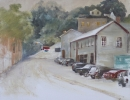 StoreGal/store/Oil/_thb_Ellicott City 11x14.jpg
