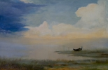 StoreGal/store/Oil/_thb_Lonely boat 24x36.jpg