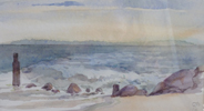 StoreGal/store/Watercolor/_thb_Cape Henlopen Beach.jpg