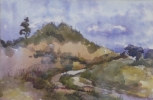StoreGal/store/Watercolor/_thb_Country road 16x12.jpg