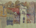 StoreGal/store/Watercolor/_thb_Ellicott City Summer 16x20.jpg