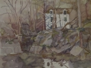 StoreGal/store/Watercolor/_thb_Great Falls Maryland 16x20.JPG