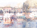 StoreGal/store/Watercolor/_thb_Morning 16x12.jpg