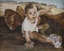 gal/fineart/Magical Realism/_thb_A butterfly 16x20.jpg