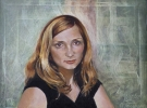 gal/fineart/Portrait and figure/_thb_Selfportrait 18x24.jpg