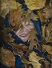 gal/fineart/Portrait and figure/_thb_leaf fall 24x18.jpg