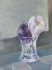 gal/fineart/Still life/_thb_Crocuses.jpg