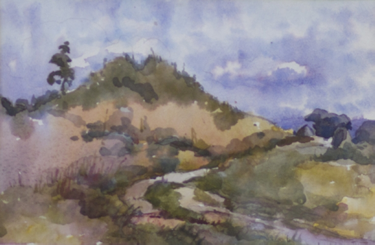 portfolio_gal/Aquarelle/Country road.jpg