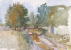 portfolio_gal/Aquarelle/_thb_A wet country road.jpg
