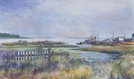 portfolio_gal/PastelAquarelle/_thb_The Solovetsky Islands.jpg